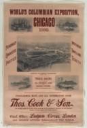 Illustration de la page Chicago (Ill.) provenant de Wikipedia