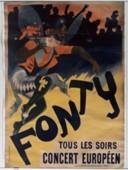 Illustration de la page Georges de Feure (1868-1943) provenant de Wikipedia