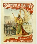 Image from Gallica about Phineas Taylor Barnum (1810-1891)