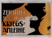 Illustration de la page Heinrich Lefler (1863-1919) provenant de Wikipedia