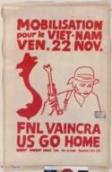 Illustration de la page Guerre du Vietnam (1961-1975) provenant de Wikipedia
