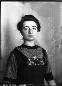 Illustration de la page Lucienne Heuvelmans (1885-1944) provenant de Wikipedia