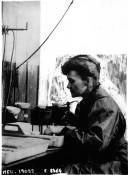 Illustration de la page Marie Curie (1867-1934) provenant de Wikipedia