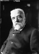 Illustration de la page Ernest Lavisse (1842-1922) provenant de Wikipedia