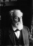 Illustration de la page Jean-Louis de Lanessan (1843-1919) provenant de Wikipedia