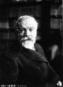 Bildung aus Gallica über Jules Lemaître (1853-1914)