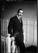 Illustration de la page Leonetto Cappiello (1875-1942) provenant de Wikipedia