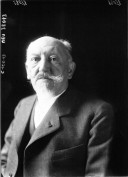 Image from Gallica about Edmond Haraucourt (1856-1941)