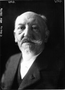 Illustration de la page Edmond Haraucourt (1856-1941) provenant de Wikipedia
