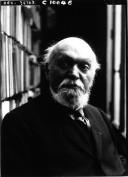 Illustration de la page Émile Picot (1844-1918) provenant de Wikipedia