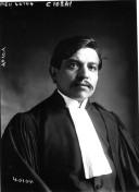 Illustration de la page Pierre Laval (1883-1945) provenant de Wikipedia