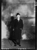Illustration de la page Charles Stewart Henry Vane-Tempest-Stewart Londonderry (marquis de, 1878-1949) provenant de Wikipedia