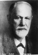 Illustration de la page Sigmund Freud (1856-1939) provenant de Wikipedia