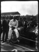 Illustration de la page Alfieri Maserati (1887-1932) provenant de Wikipedia
