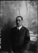 Illustration de la page Victor Breyer (1869-1960) provenant de Wikipedia