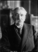 Illustration de la page Stephen Pichon (1857-1933) provenant de Wikipedia