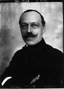 Illustration de la page Jacques de Dampierre (1874-1947) provenant de Wikipedia