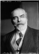 Image from Gallica about Georges Berthoulat (1859-1930)
