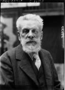 Illustration de la page Alfred Philippe Roll (1846-1919) provenant de Wikipedia