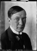 Image from Gallica about Aleksandr Fedorovič Kerenskij (1881-1970)