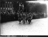 Image from Gallica about Paris (France) -- 1914-1918