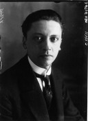 Illustration de la page Albert Corty (1898-19..) provenant de Wikipedia
