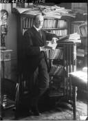 Illustration de la page Henry Bordeaux (1870-1963) provenant du document numerisé de Gallica