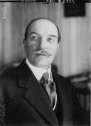 Bildung aus Gallica über Henry Bordeaux (1870-1963)