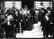 Image from Gallica about Louis-Henri-Joseph Luçon (1842-1930)