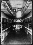 Image from Gallica about Prisons