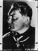 Image from Gallica about Hermann Göring (1893-1946)