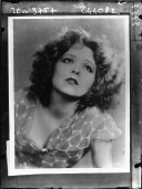 Image from Gallica about Clara Bow (1905-1965)