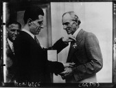 Image from Gallica about Henry Ford (1863-1947)