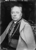 Illustration de la page Jean-Arthur Chollet (1862-1952) provenant de Wikipedia