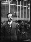 Illustration de la page Maurice Martenot (1898-1980) provenant de Wikipedia