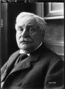 Image from Gallica about Paul Porel (1843-1917)
