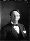 Illustration de la page Jules Joets (1884-1959) provenant de Wikipedia