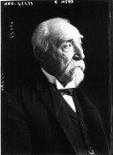 Image from Gallica about Émile Combes (1835-1921)