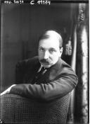 Illustration de la page Enrique Larreta (1875-1961) provenant de Wikipedia