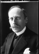 Illustration de la page Romain Rolland (1866-1944) provenant de Wikipedia