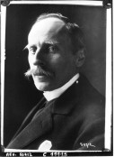 Image from Gallica about Romain Rolland (1866-1944)