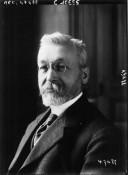 Illustration de la page Maurice Bompard (1854-1935) provenant de Wikipedia