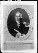 Image from Gallica about Antoine-Laurent de Lavoisier (1743-1794)