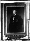 Image from Gallica about Urbain-Jean-Joseph Le Verrier (1811-1877)