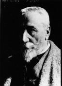 Illustration de la page Anatole France (1844-1924) provenant de Wikipedia