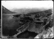 Illustration de la page Kotor (Monténégro) provenant de Wikipedia