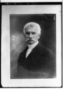 Illustration de la page Sidney Sonnino (1847-1922) provenant de Wikipedia