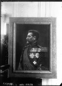 Illustration de la page Ferdinand I (roi de Roumanie, 1865-1927) provenant de Wikipedia