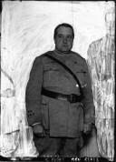 Illustration de la page José Maria Mendes Norton de Mattos (1867-1955) provenant de Wikipedia