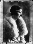 Illustration de la page Jeanne (reine de Bulgarie, 1907-2000) provenant de Wikipedia
